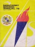 MS1979-Annual-Cover