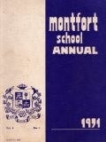MS1971-Annual-Cover