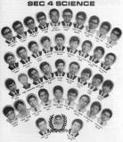 MS1972-Sec4-Sc