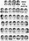 MS1972-Sec4A-Arts