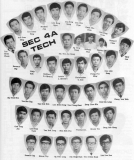 MS1972-Sec4A-Tech