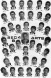 MS1972-Sec4B-Arts