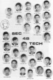 MS1972-Sec4B-Tech