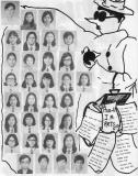 MS1973-PreU1A-Arts