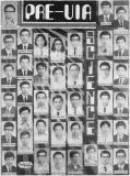 MS1973-PreU1A-Sc