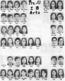 MS1973-PreU1B-Arts