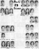MS1973-PreU1B-Sc
