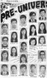 MS1973-PreU2-Arts1