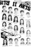 MS1973-PreU2-Arts2