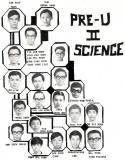 MS1973-PreU2-Sc1