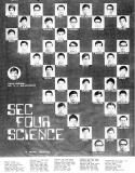 MS1973-Sec4-Sc