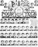 MS1973-Sec4-Tech