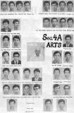 MS1973-Sec4A-Arts