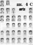 MS1973-Sec4C-Arts