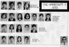 MS1974-Pre-U-1-Arts1