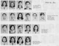 MS1974-Pre-U-1-Arts2