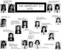 MS1974-Pre-U-2A-Arts1