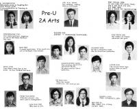 MS1974-Pre-U-2A-Arts2