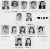 MS1974-Pre-U-2B-Sc2