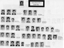 MS1974-Sec-4-Sc