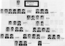 MS1974-Sec-4A-Arts