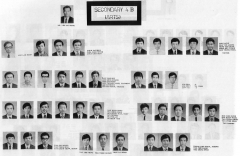 MS1974-Sec-4B-Arts