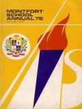 MS1975-Annual-Cover