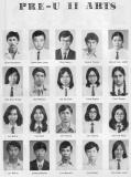 MS1975-PreU2-Arts1