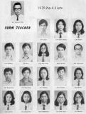 MS1975-PreU2-Arts2