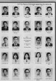 MS1975-PreU2-Sc2