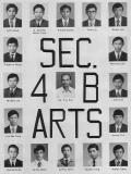 MS1975-Sec4B-Arts1