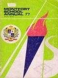 MS1977-Annual-Cover