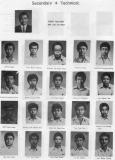 MS1977-Sec4-Tech1