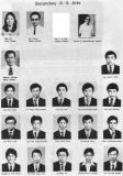 MS1977-Sec4A-Arts1