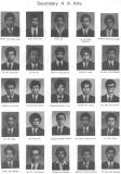MS1977-Sec4A-Arts2