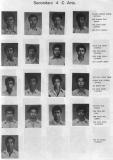 MS1977-Sec4C-Arts2