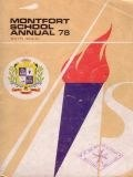 MS1978-Annual-Cover
