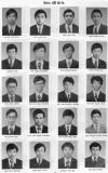 MS1978-Sec4B-Arts2