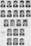 MS1979-Sec4-Sc2
