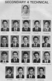 MS1979-Sec4-Tech1