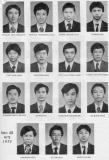 MS1979-Sec4B-Arts2