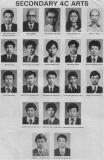 MS1979-Sec4C-Arts1